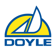 doyle sailmakers