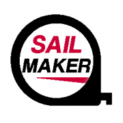 the app sailmaker world